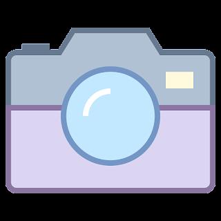 ModderCamera Tool