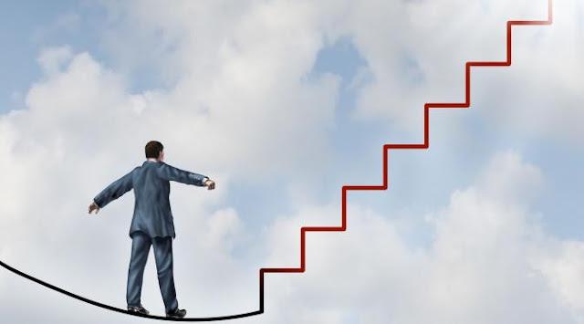 6 Pemikiran Ini Akan Membuat Anda Sukses di Usia Muda, Nomor Lima Paling Susah Dilakukan