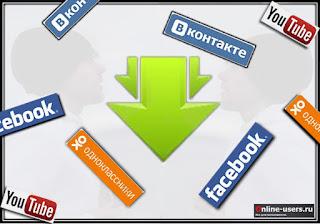 Cara Mudah Download Video dari Berbagai Situs