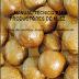 Libros%gratis:Manual técnico para el cultivo de Nuez
