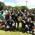 Representando Itupeva, campeão Novo Horizonte vence seleção de Cabreúva