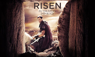 Download Film Risen (2016) BRRip 720p Subtitle Indonesia