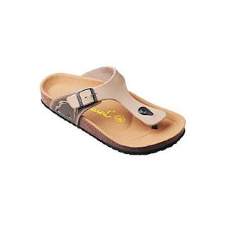 Model-Sandal-Carvil-Terbaru-dan-Murah-Dan-Paling-Lengkap