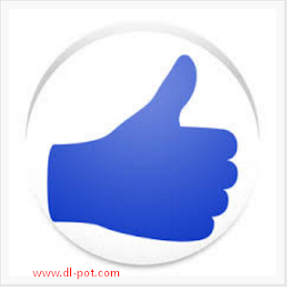 Facebook Auto Liker APK v2.51 Free Download For Android