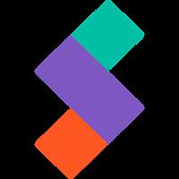 SLIDE - Top Pakistani Reward Based App