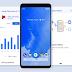Google acidentalmente lançou um novo recurso para Android