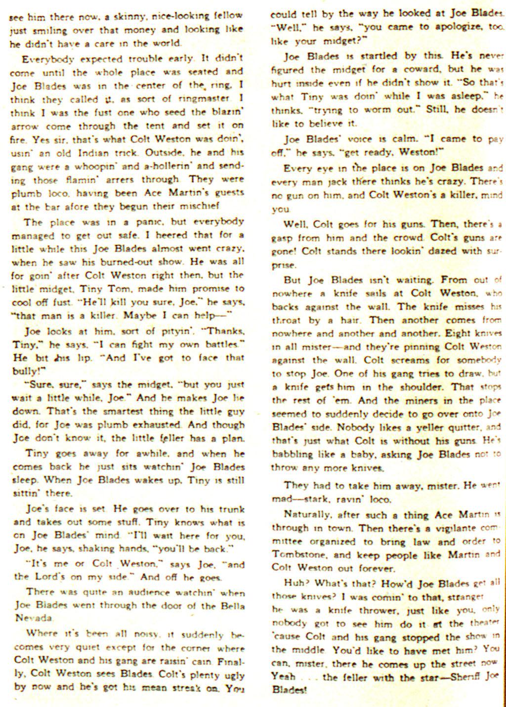Action Comics (1938) 98 Page 37