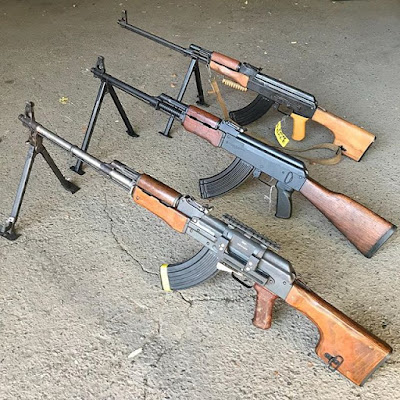Az-Armory-Romanian-RPK