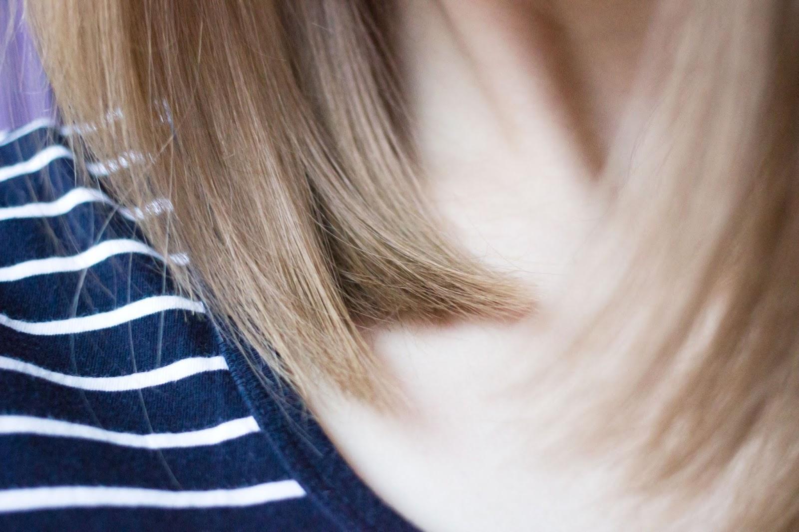 Hair, Hairstyles, Katie Writes Blog, Katie Writes,