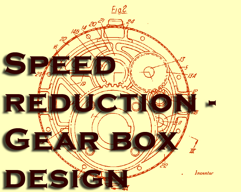 Research papers automobile engineering