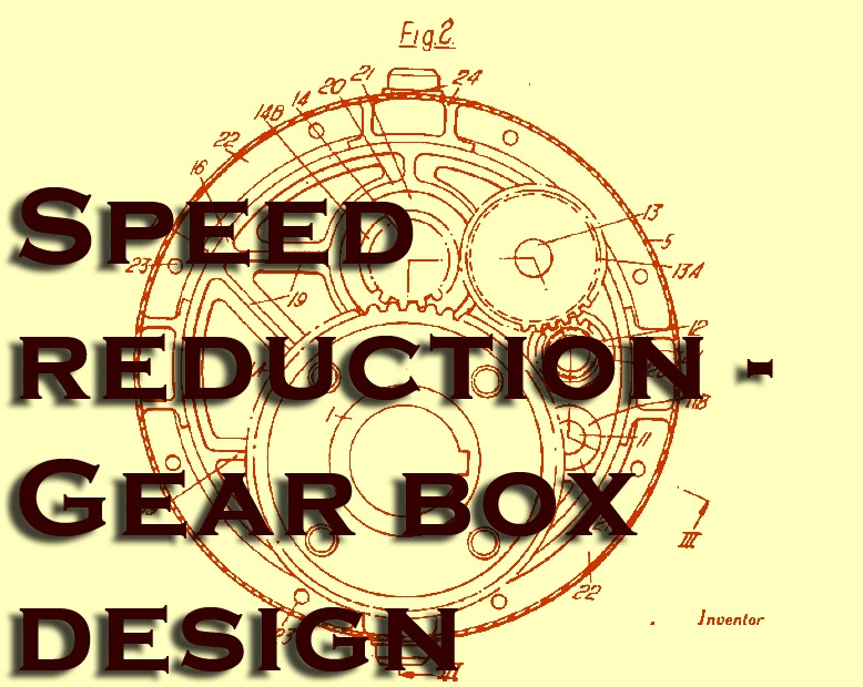 Be Automobile Engineering Project For Final Year Students