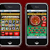 Top Trends in Mobile Casino Gaming Apps