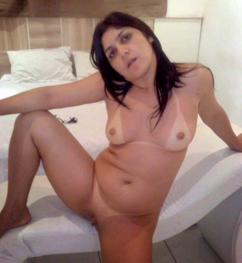 sexo en vinaros