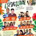 Fundação Dr Jesus realiza 10ª edição do Espiritoval, um projeto inovador,e irreverente