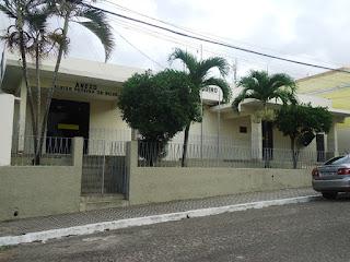 Pauta Da Sessão Do Dia 31/10, Da  Câmara Municipal De Guarabira
