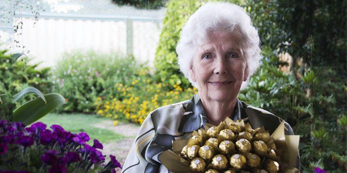 7 Aturan Diet untuk Wanita di Usia 40 Tahun ke Atas