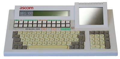 انواع لوحة المفاتيح الحاسوب أنواع لوحة المفاتيح العربية للكبيوتر - لوحة مفاتيح متعددة الوظائف