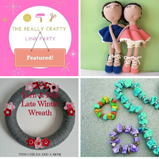 https://keepingitrreal.blogspot.com/2019/02/the-really-crafty-link-party-156-featured-posts.html