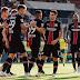 Quarteto fantástico? Êxito do Bayer Leverkusen na temporada depende de quatro jovens talentos