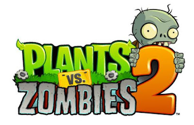 Download Plants Vs Zombie 1 & 2 Full Version + Trainer