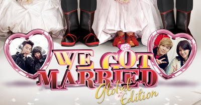 Watch we got married global ep 10 eng sub : New yes prime minister