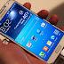 Cara Flashing Samsung Galaxy S5 SM-G900F Via Odin
