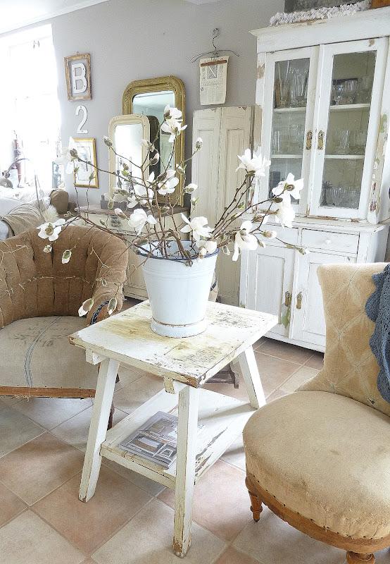 princessgreeneye ein wundersch nes naturschauspiel. Black Bedroom Furniture Sets. Home Design Ideas