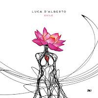 Luca-DAlberto-%25E2%2580%2593-Exile Le classement des albums du mois de novembre 2018