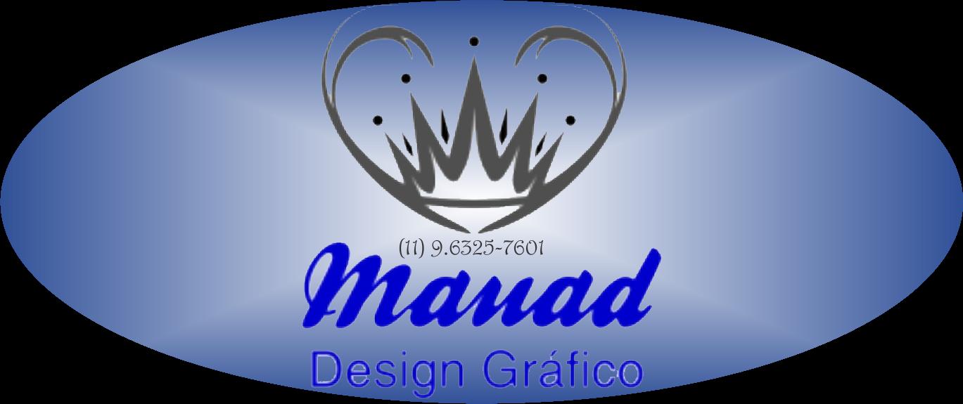 Logo mauad