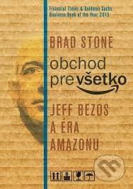 http://www.eastonebooks.com/books-store/eshop/1-1-Biznis-a-podnikanie/0/5/231-Obchod-pre-vsetko