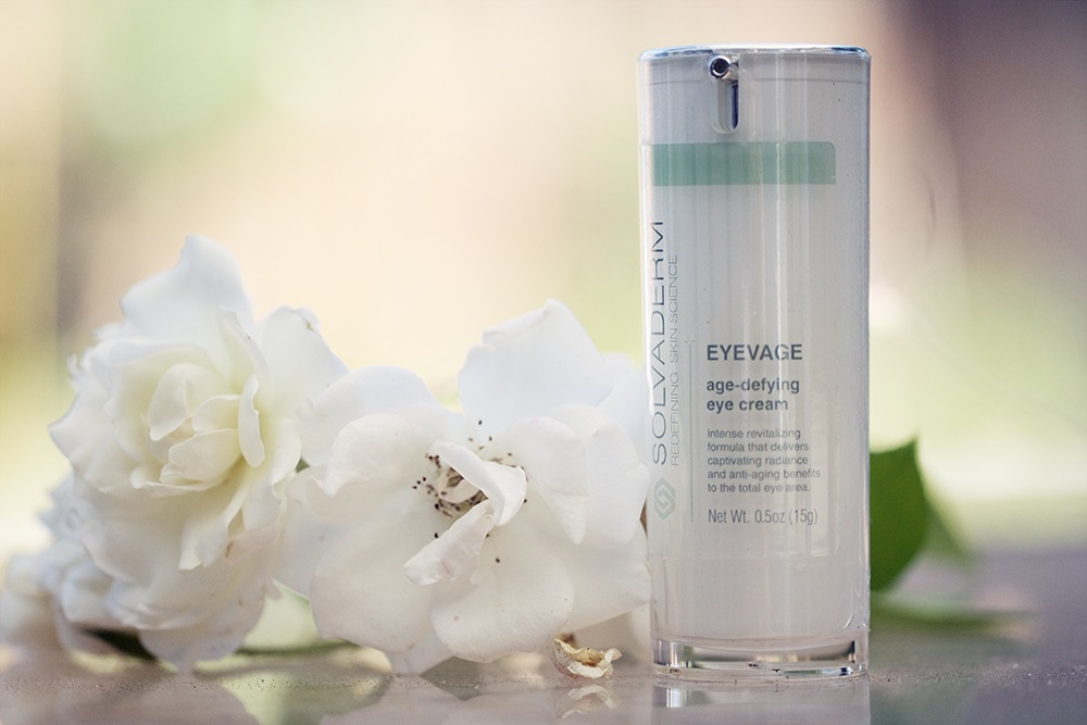Eyevage review 1