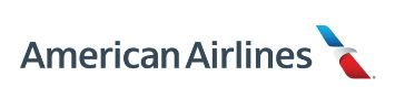 AAdvantage Customer Service Number | Phone, Email, Miles, Reservation