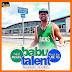 Nikki Mbishi - Babu Talent | Download Fast
