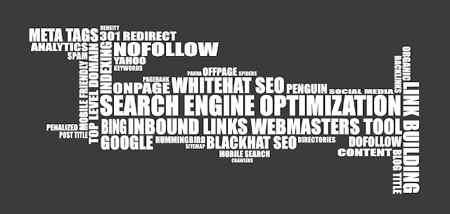 3 Tips on Optimizing Your Blog for Both Search Engines and Readers