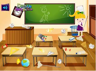 http://jogosdemeninas.uol.com.br/jogo/limpar-a-escola.html