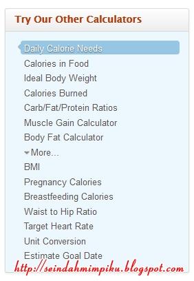 Tabel Berat Badan dan Tinggi Ideal Anak 0-5 Tahun