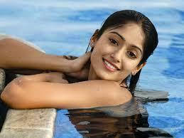 Bollywood Ileana, Ileanadcruz Beautifulimages