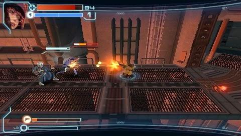 Play Bleach Advance English Translation Games Online