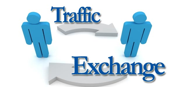 10 Best Traffic Exchange Sites - Simple Passive Income
