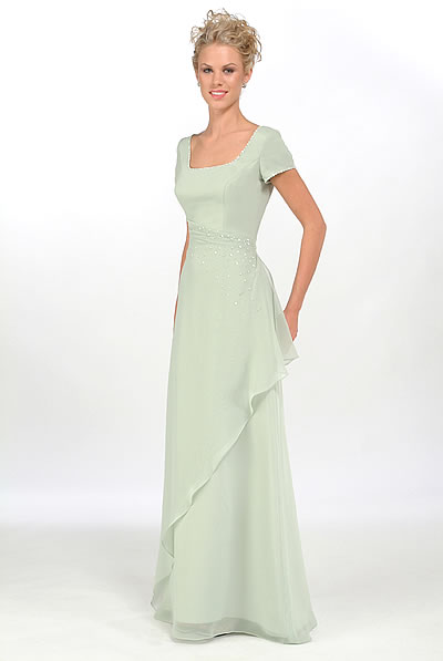 WhiteAzalea Mother of The Bride Dresses: Summer Mother of