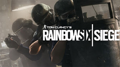 Rainbow 6 | Siege: Final Thoughts On The Closed Beta