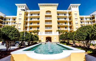 La Serena Condo For Sale in Perdido Key - Pensacola Florida