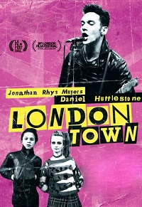 Watch London Town Online Free in HD