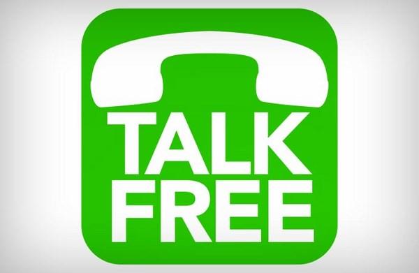 تعرف-علي-افضل-التطبيقات-لاجراء-مكالمات-هاتفية-مجانا-2015