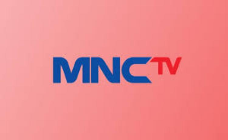 FREKUENSI TERBARU MNC TV 2018