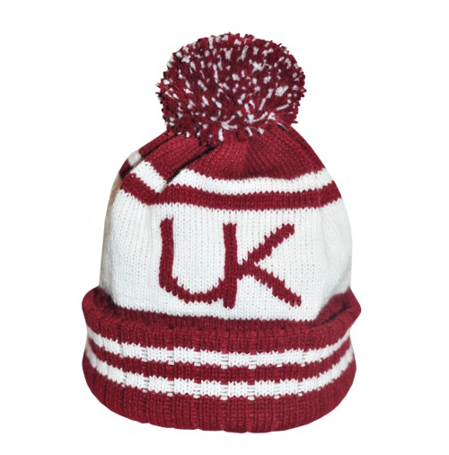 b4fd0bc1edfac3 Check out this UK Beanie - Back by popular demand! | Underground Kulture