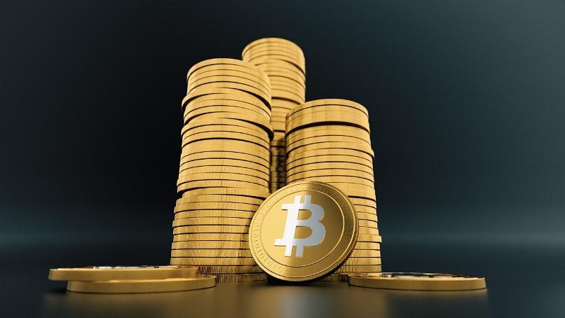 Dinero Comercio electrónico