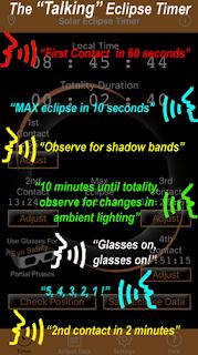 solar-eclipse-timer