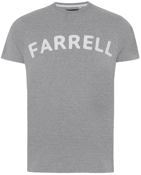 Primark ropa: camiseta de manga corta Farrell