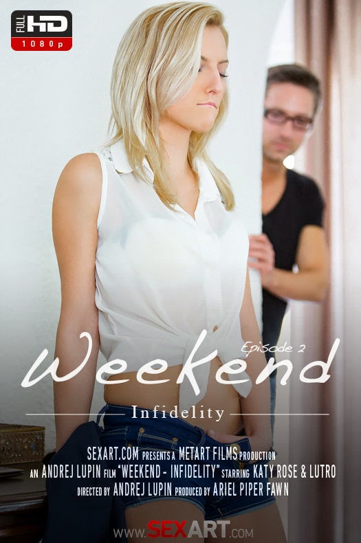 PhD3Xomm 2014-10-05 Weekend - Episode 2 - Infidelity 10120